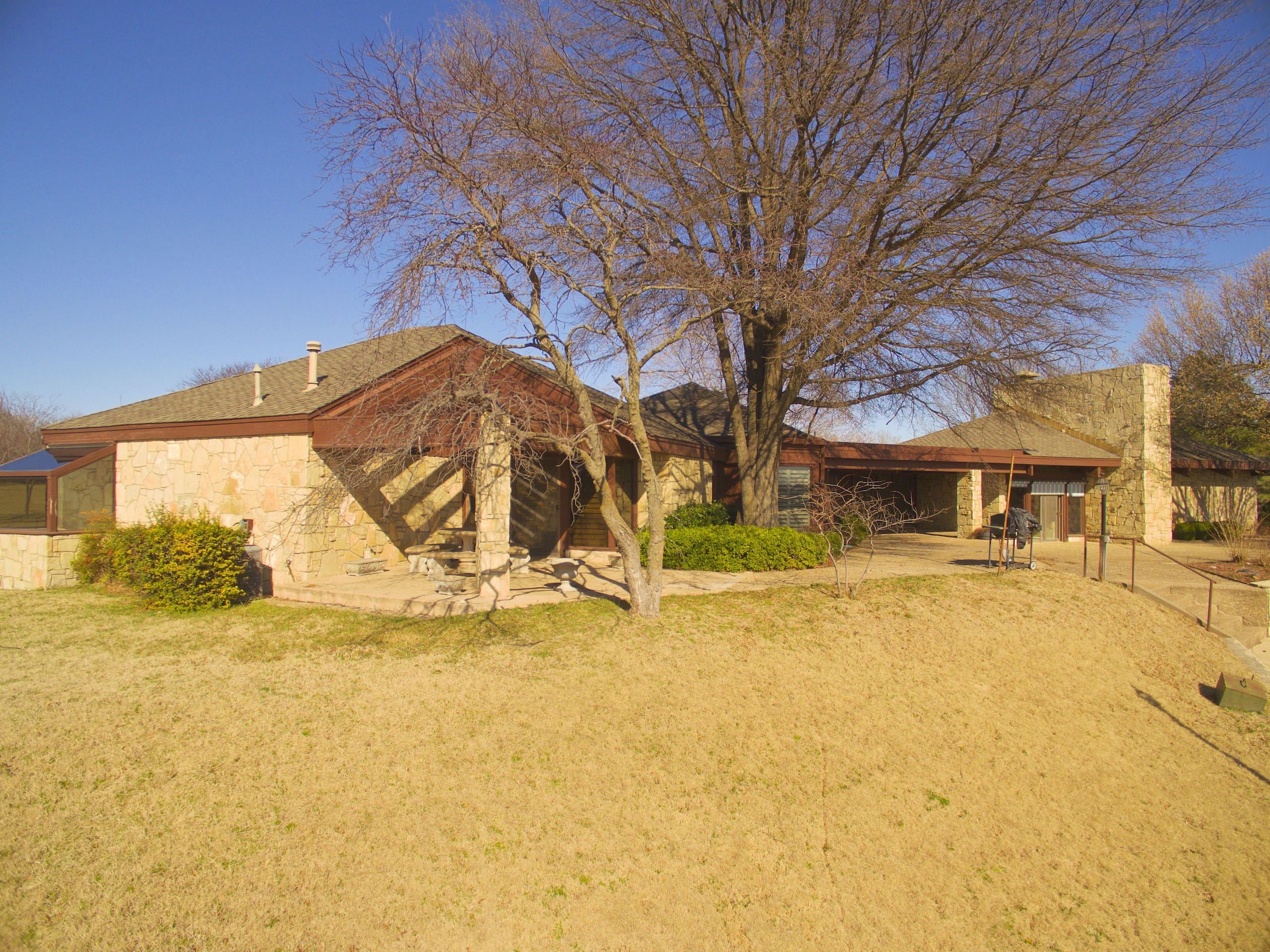 Ponca City OK_HOME-019