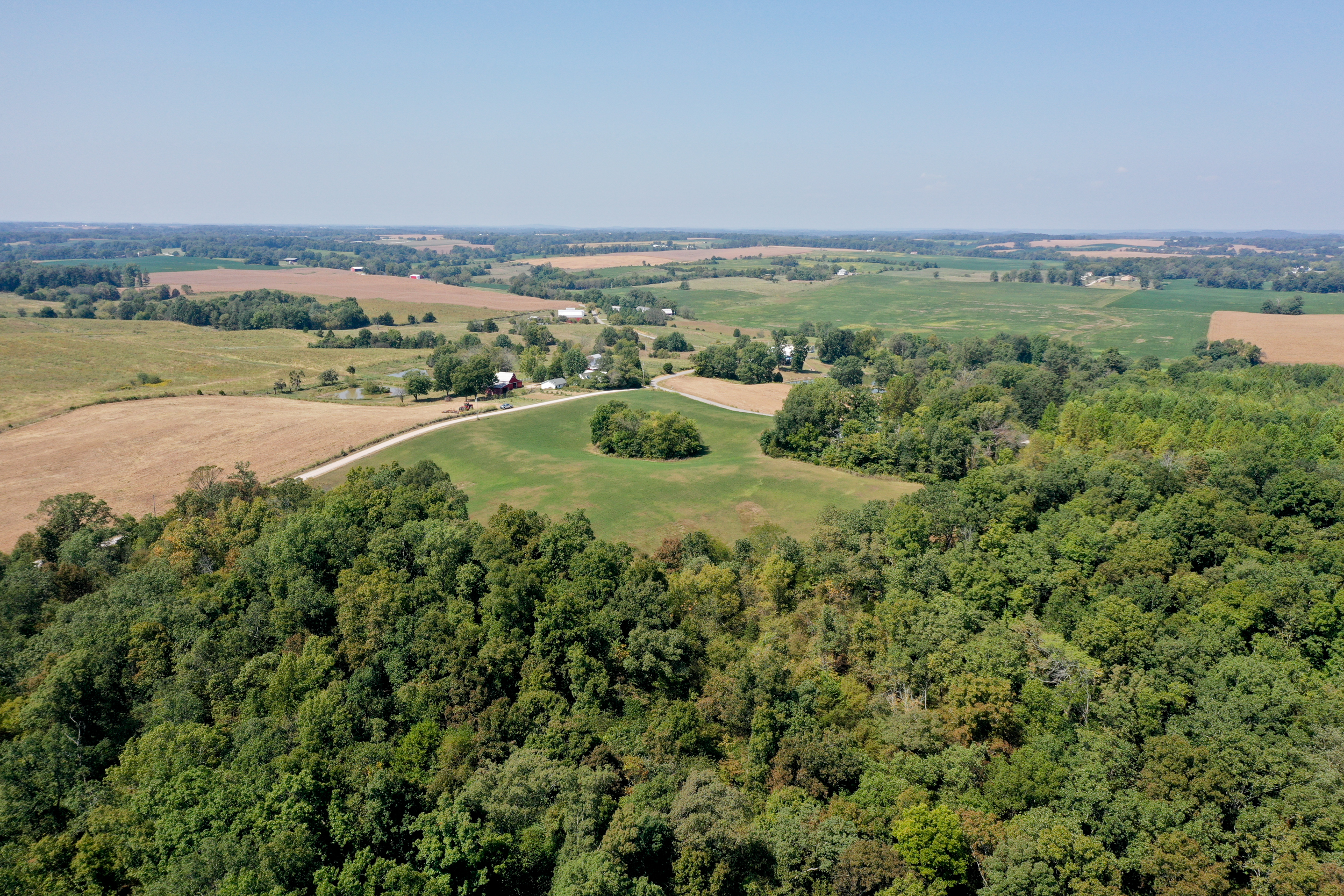 Perry Co MO240 Tract 2 0480
