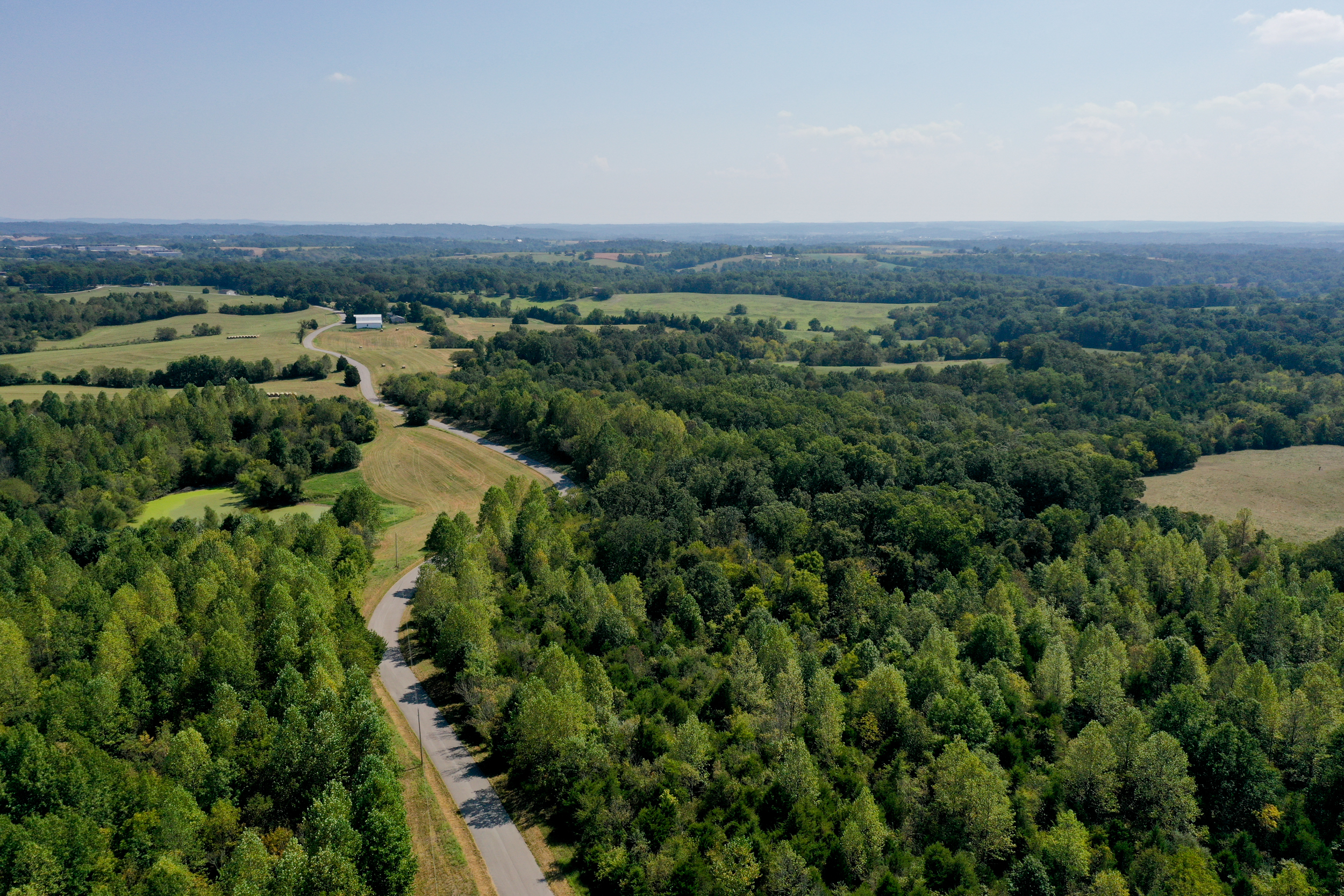 Perry Co MO240 Tract 2 0486
