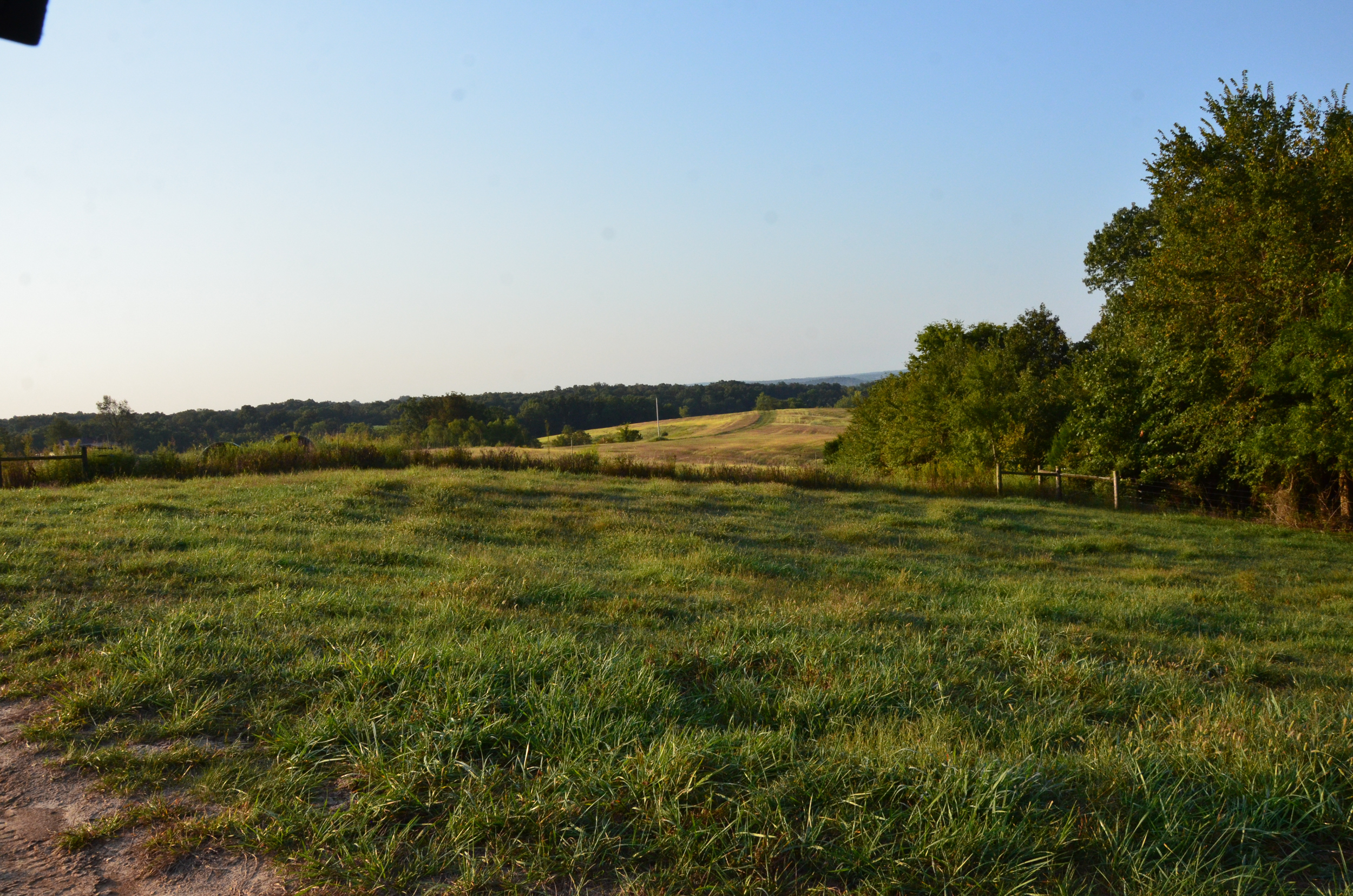 Perry Co MO240 Tract 3 1334