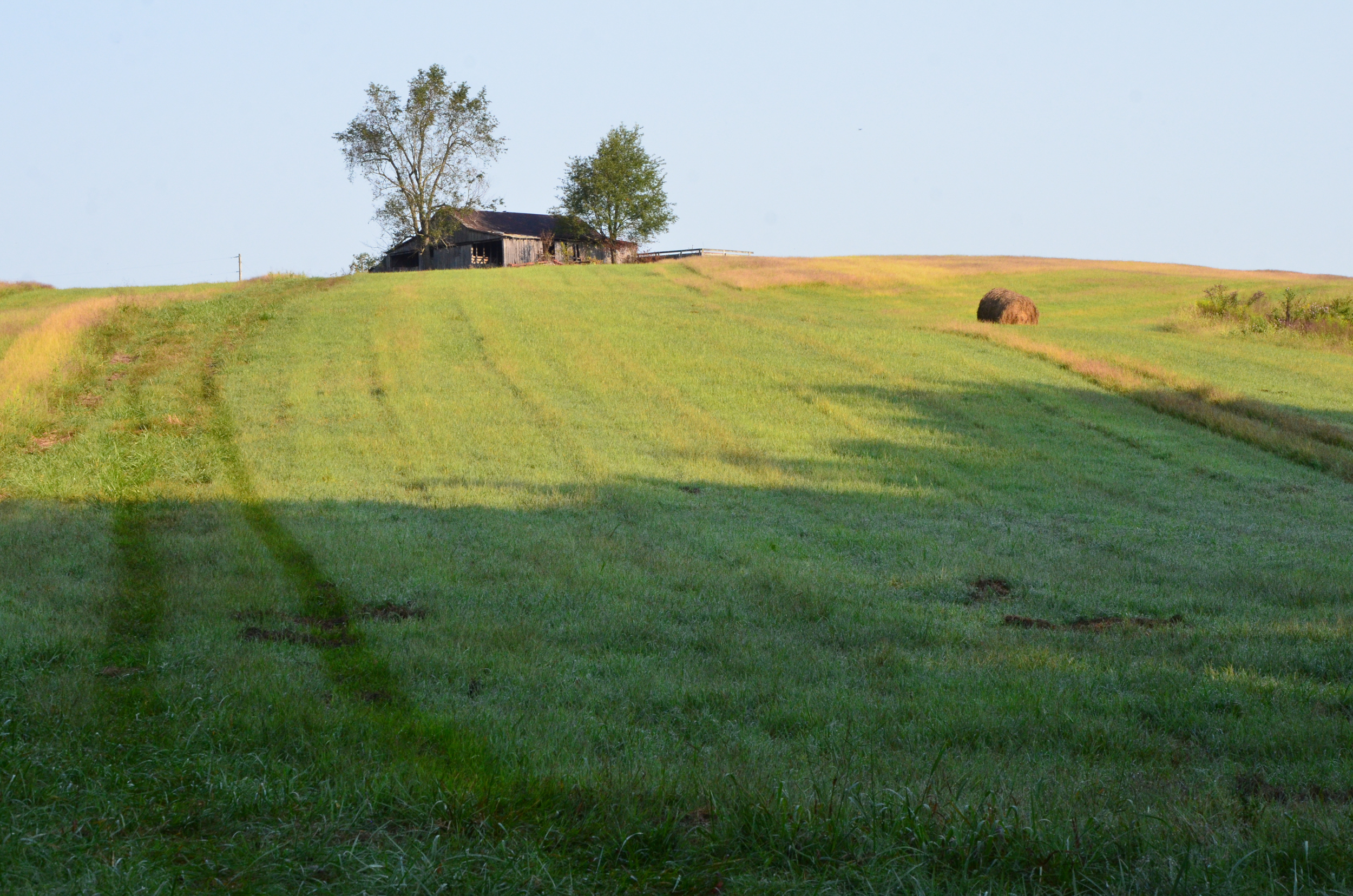 Perry Co MO240 Tract 3 1339
