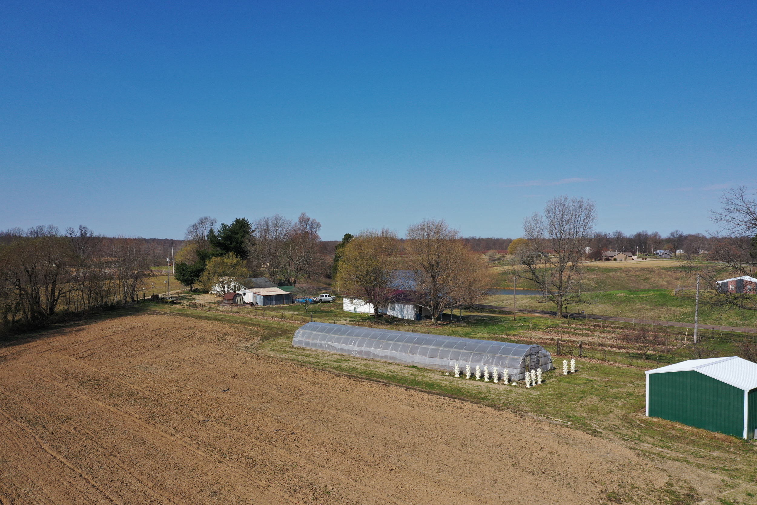 Obion TN TRACT 1 0088