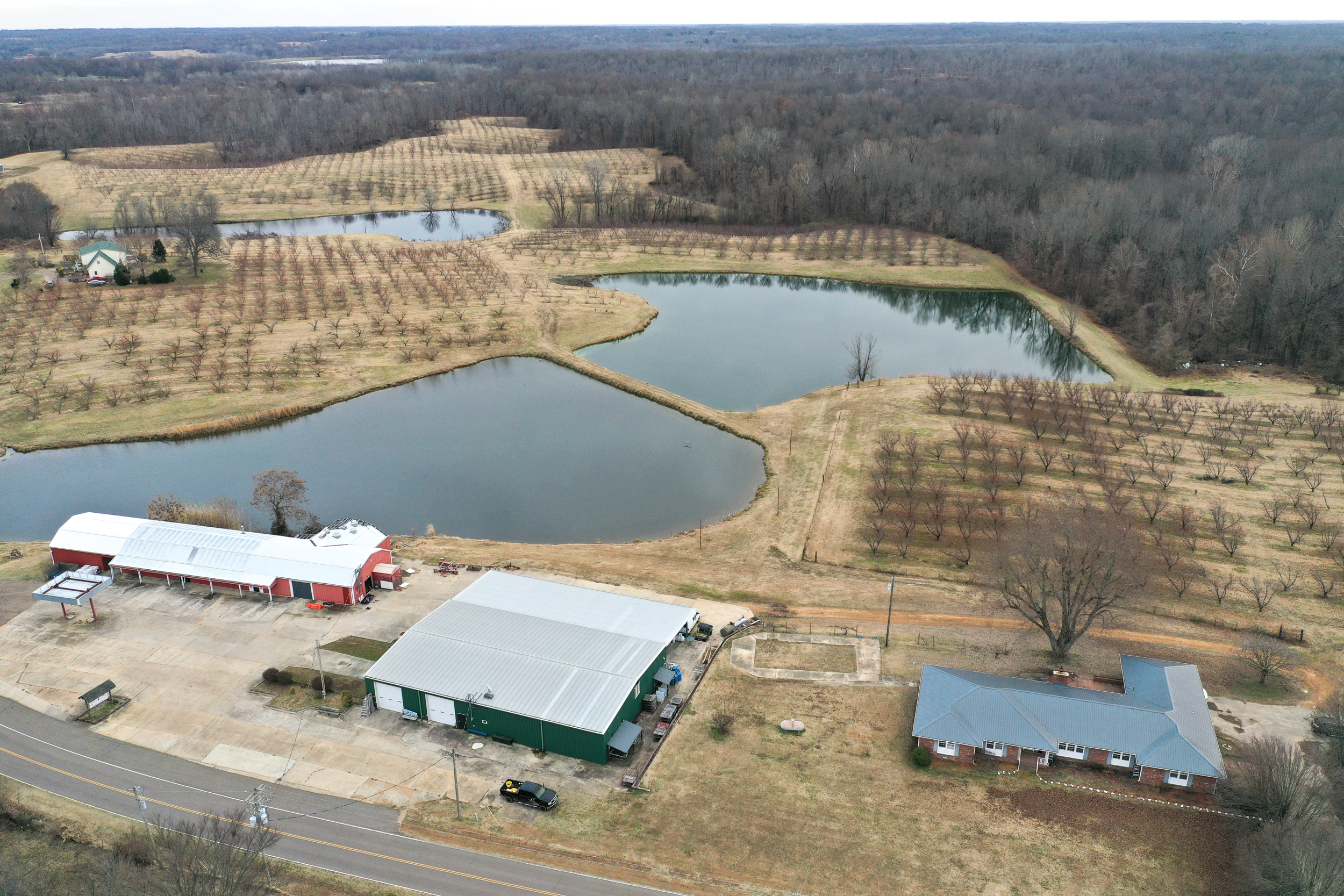 Obion TN TRACT 1 0223