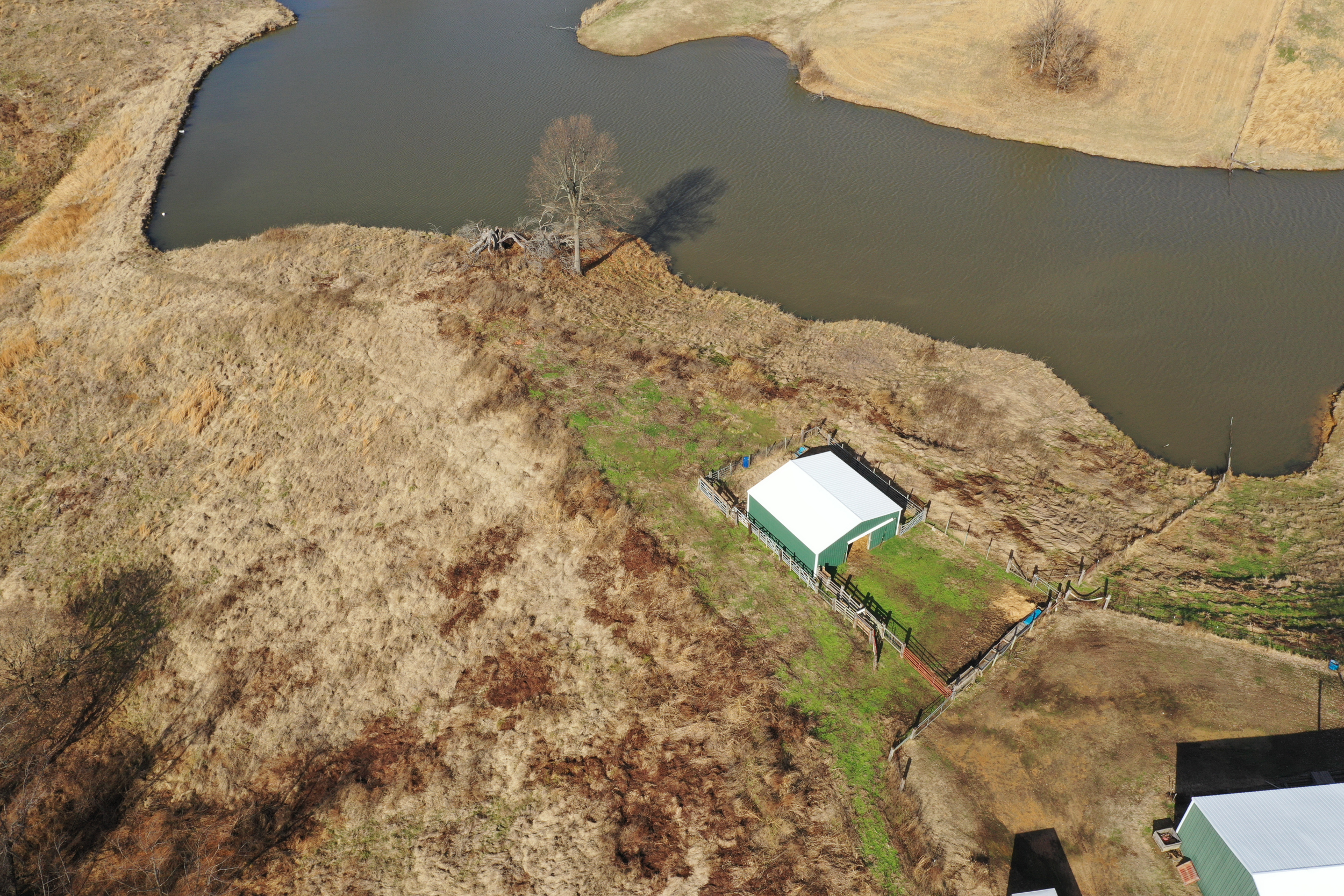 Obion TN TRACT 2 0328
