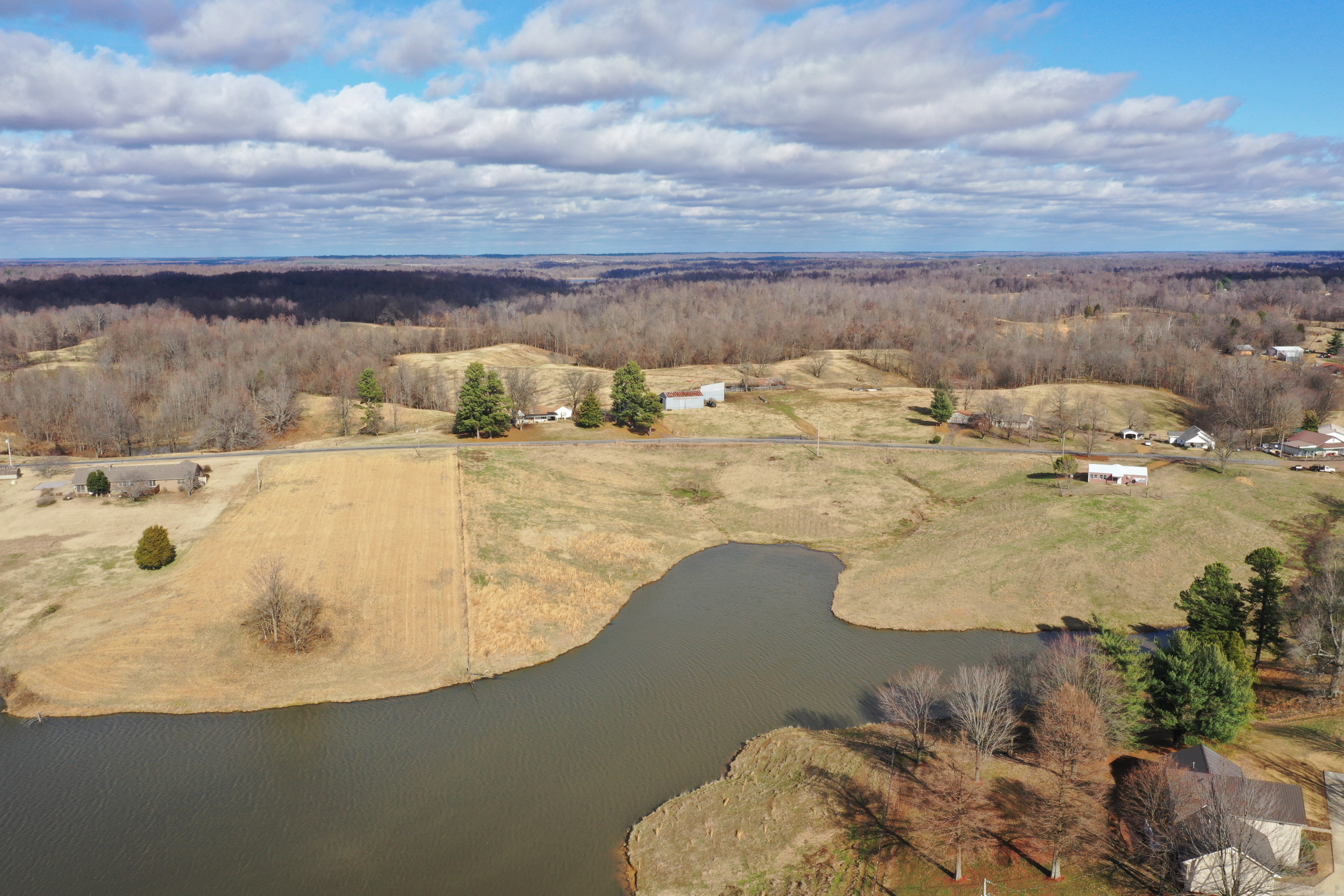 Obion TN TRACT 2 0330