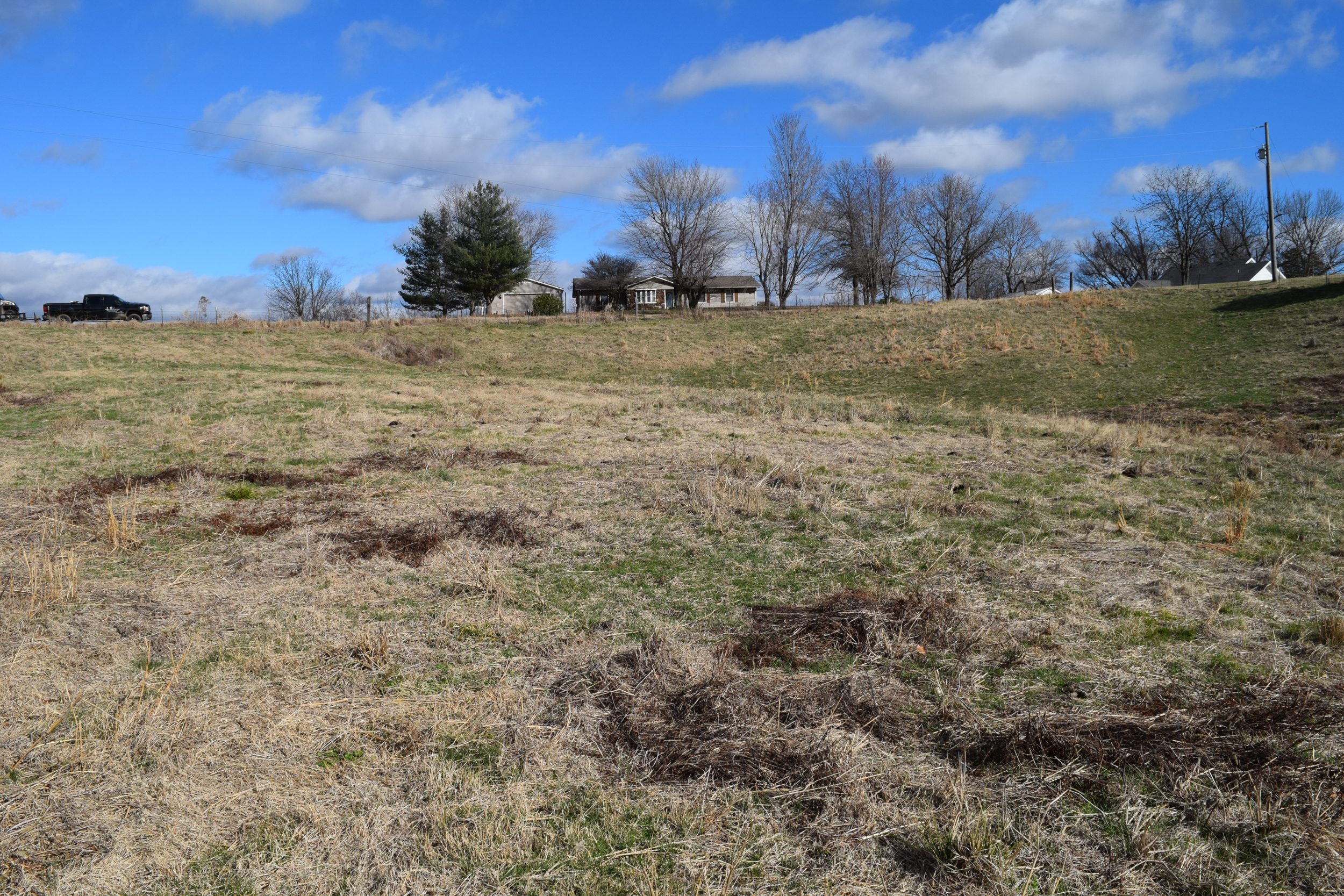 Obion TN TRACT 2 0755