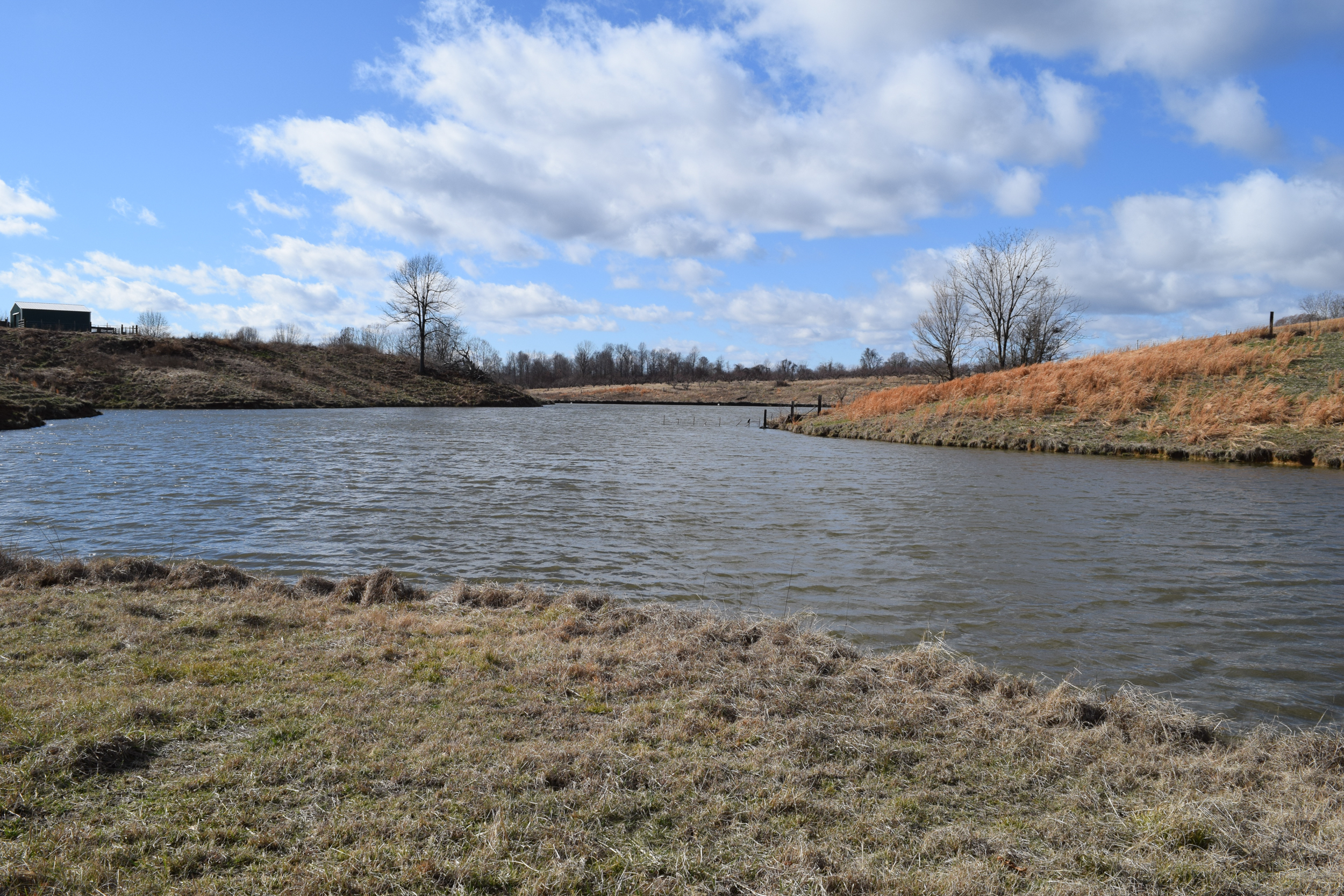 Obion TN TRACT 2 0756