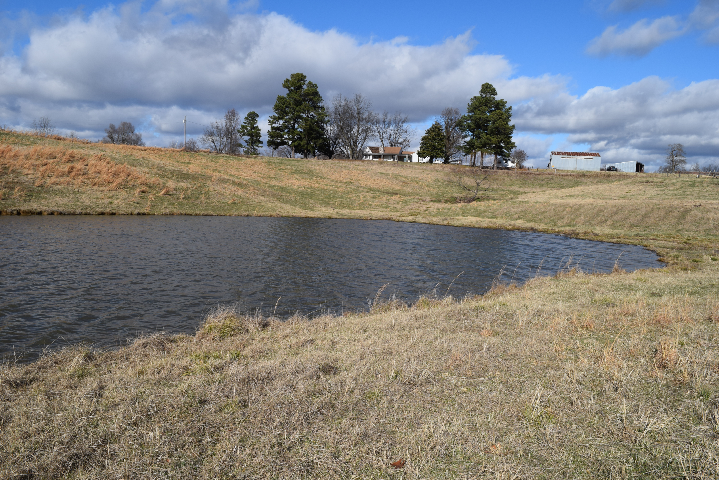 Obion TN TRACT 2 0758