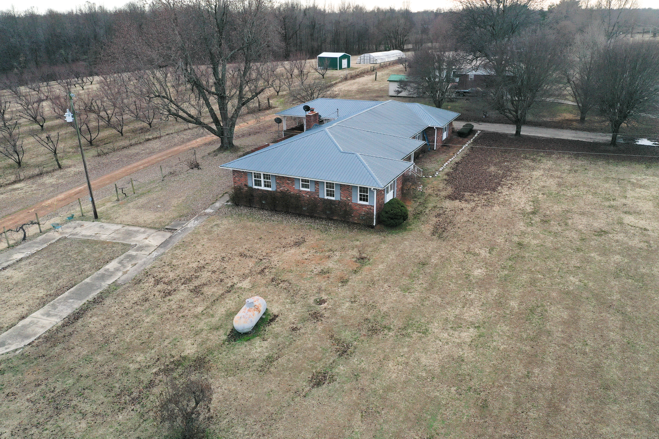 Obion TN TRACT 4 0217