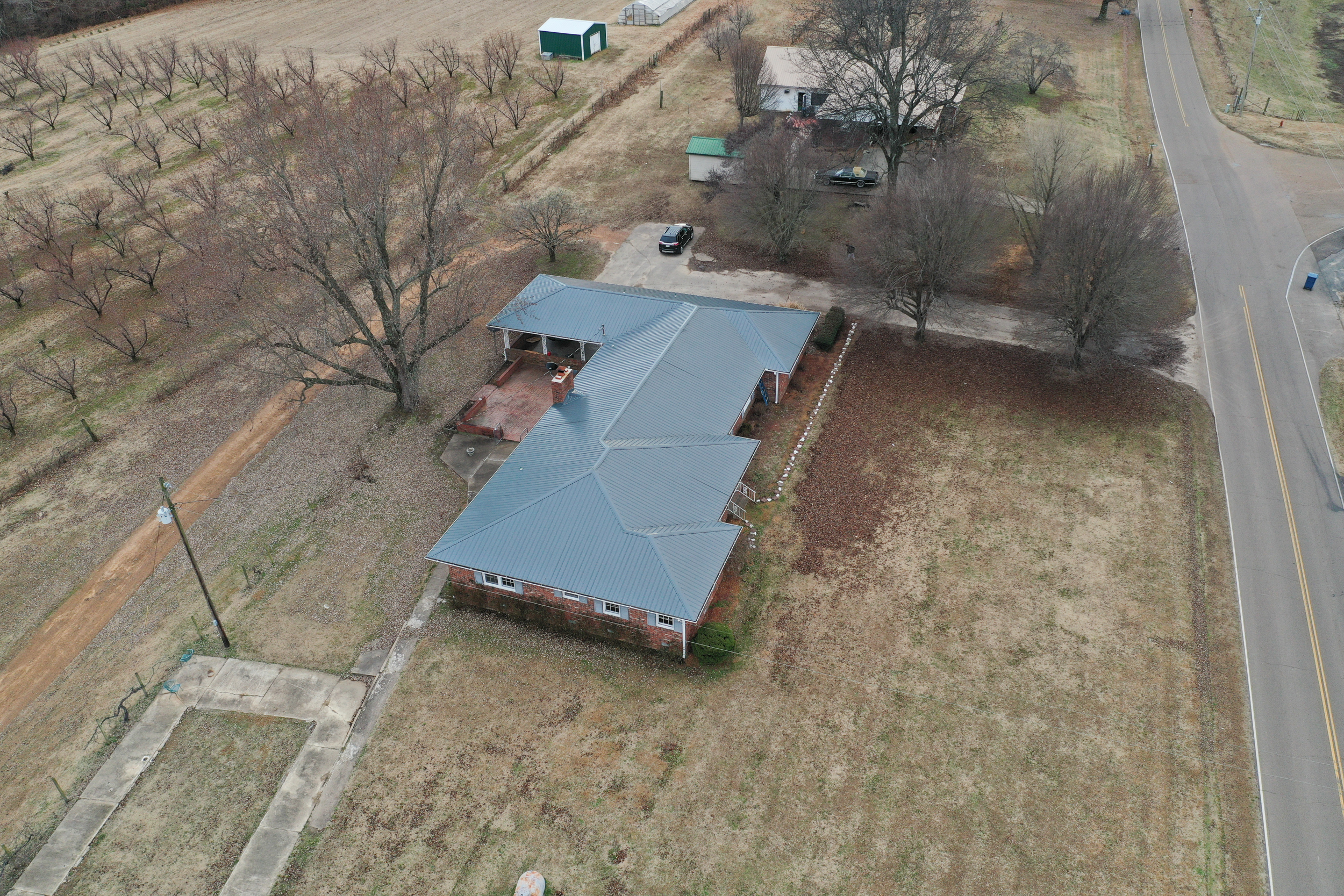 Obion TN TRACT 4 0218 2