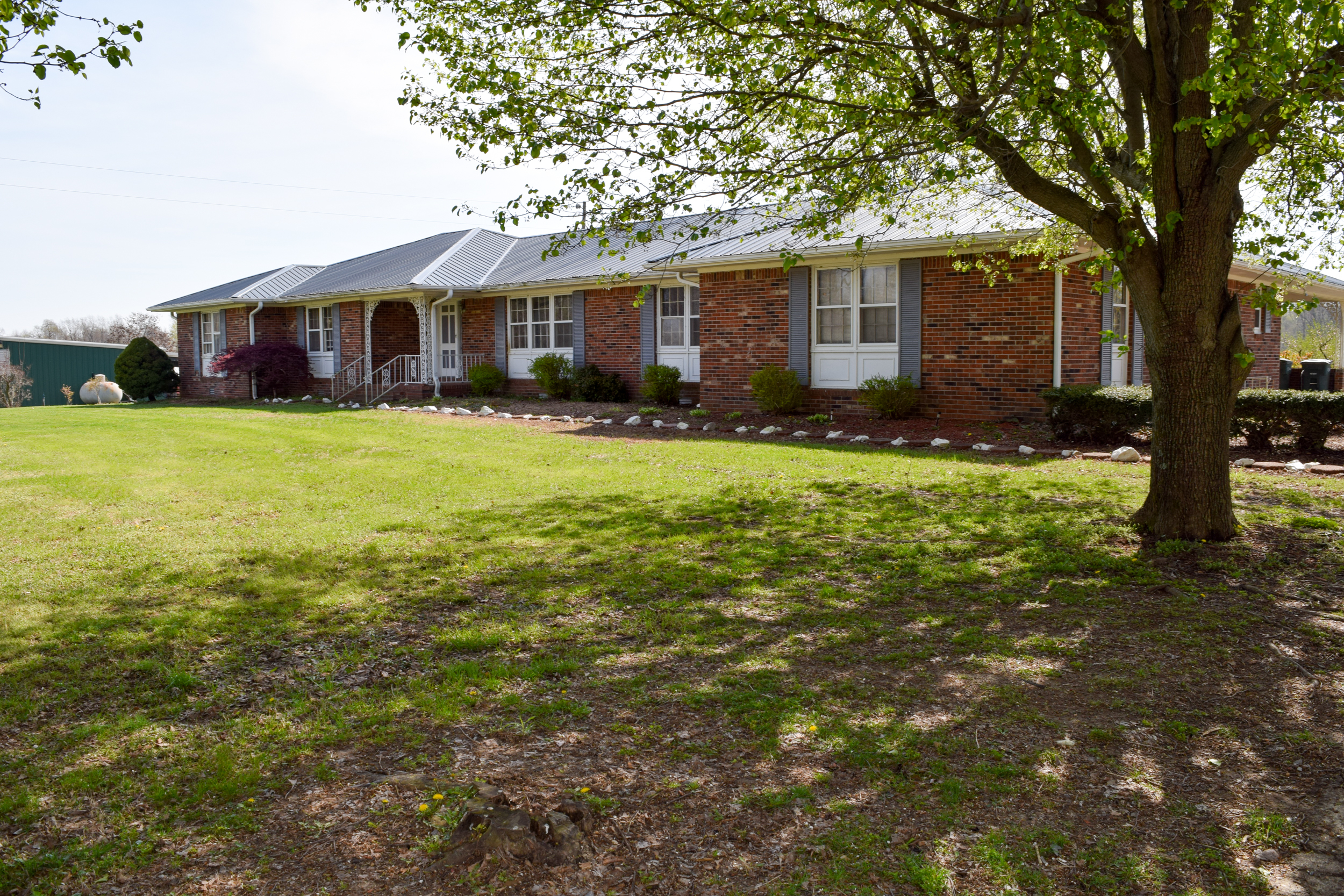 Obion TN TRACT 4 0577