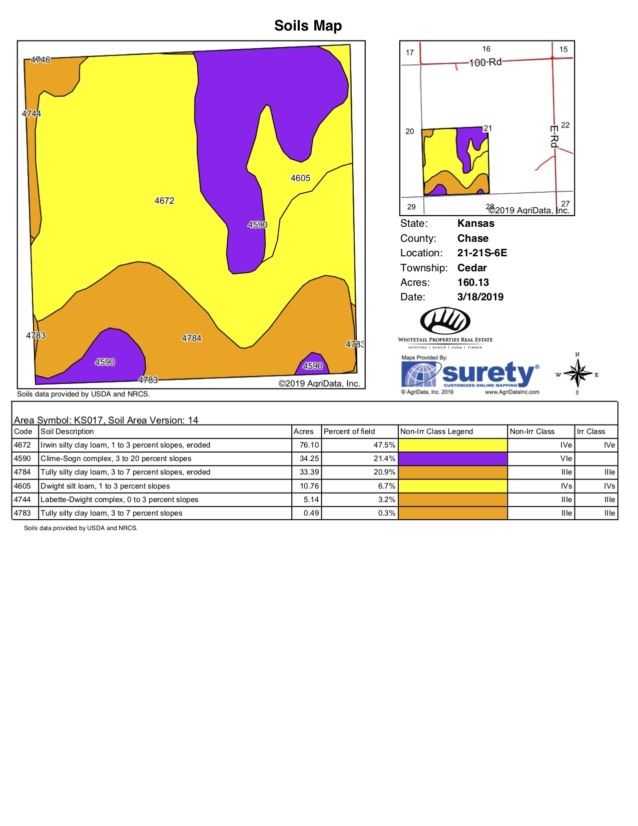 Clothier-160-Soil-map-copy