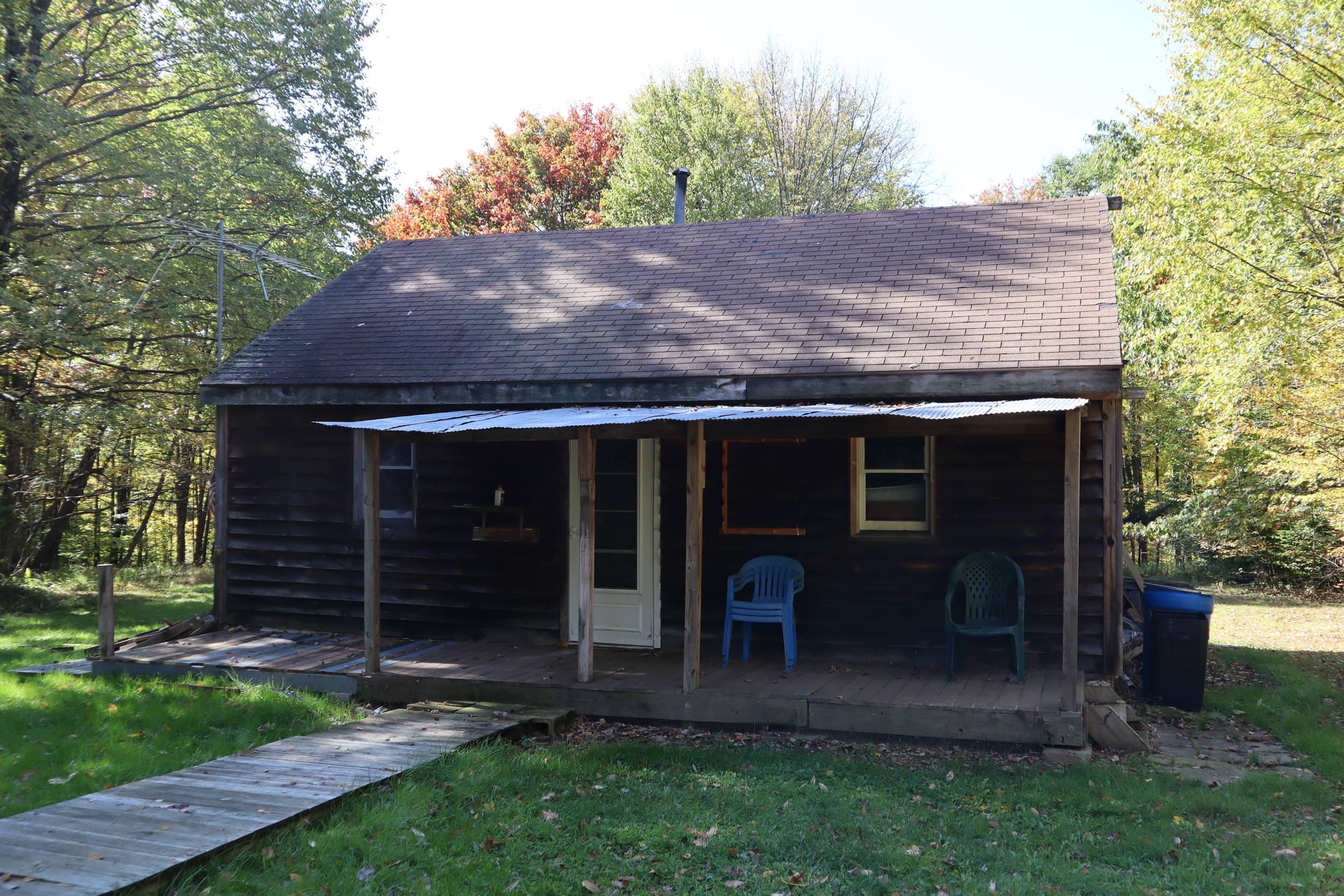 Tract 2 cabin 1 IMG 0087