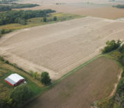 Mostly Tillable Highly Productive Farmland For Sale