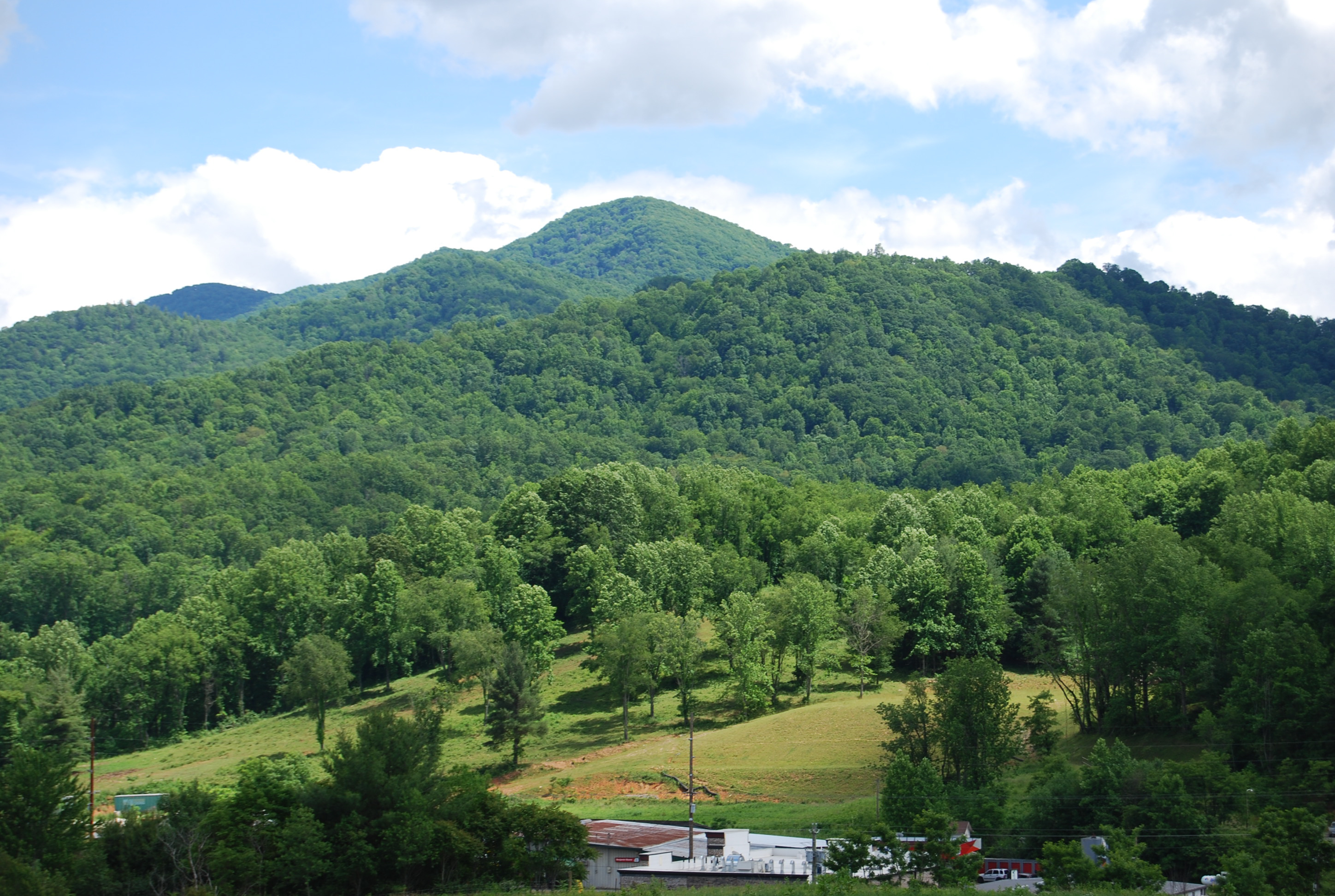 Yancey NC159_005-View-from-Above-the-Upper-Meadow