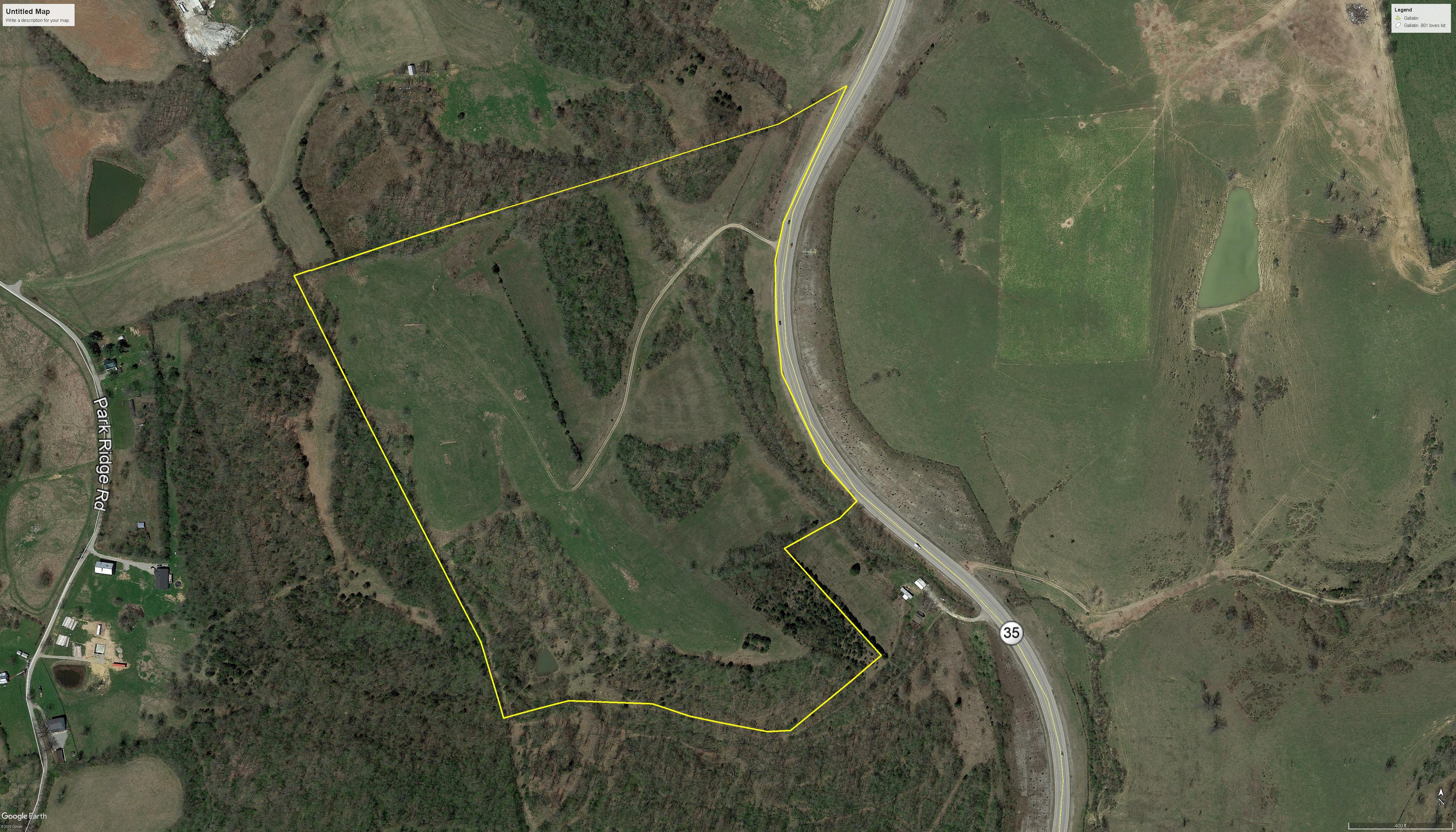 Tract-A-North-Aerial-1