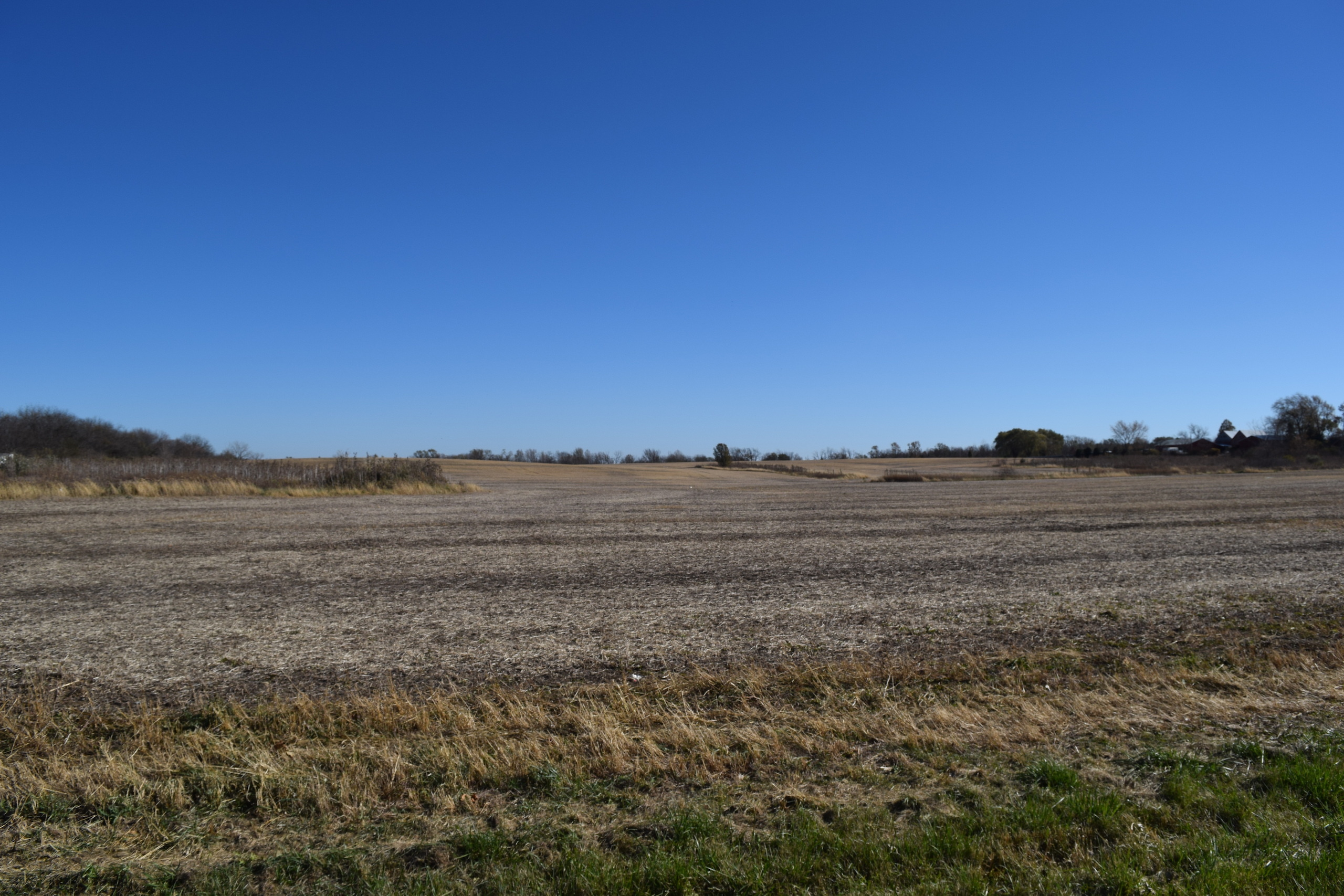 9 Will Co IL 85 27 ac Tract 2 0837