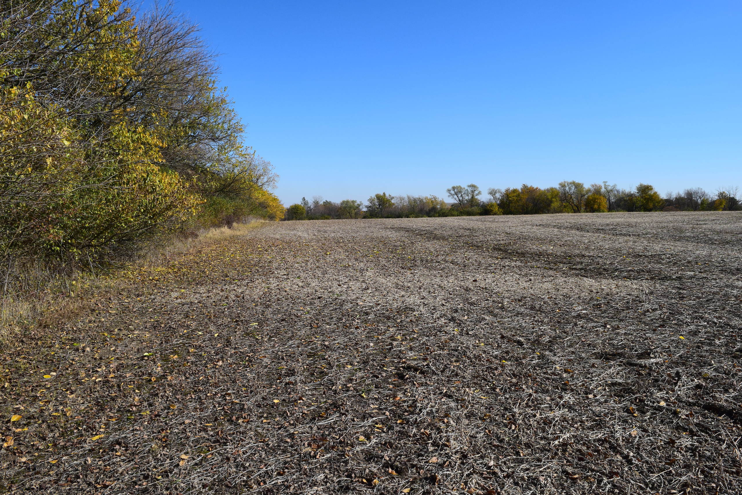 Will Co IL 85 27 ac Tract 2 2