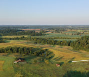 Quality Farm And Pasture Land With Hunting Opportunities