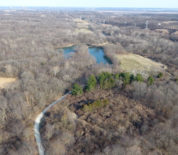 Raccoon Lakes Near Peoria To Be Auctioned
