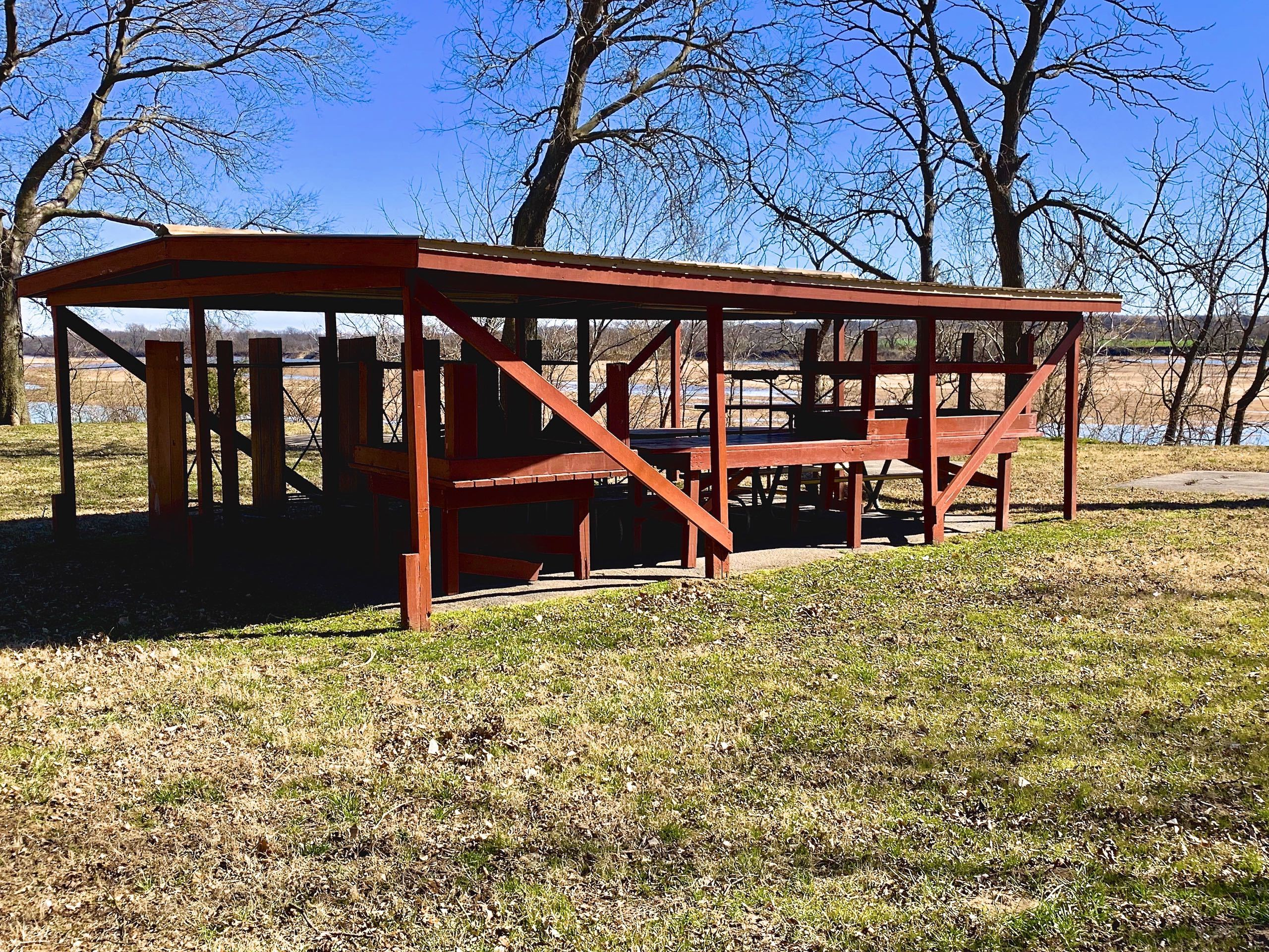 Ponca City OK_ACRAGE-010-Large-veranda-provides-plenty-of-space-for-entertaining