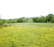 Recreational Farm With Home And Outbuildings In Southeastern OH