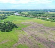 Red River Valley Opportunity Coming To Auction In Northwest MN