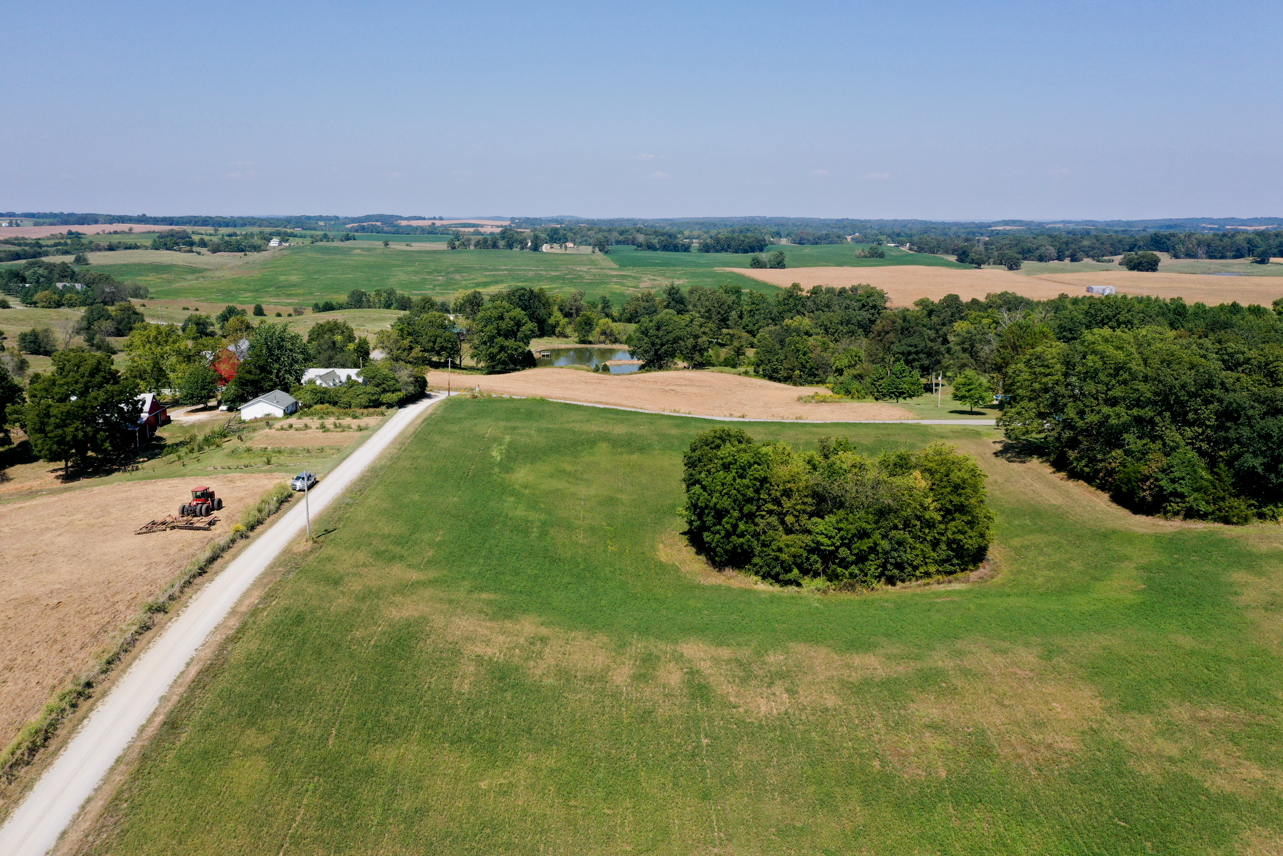 Perry Co MO240 Tract 2 0476