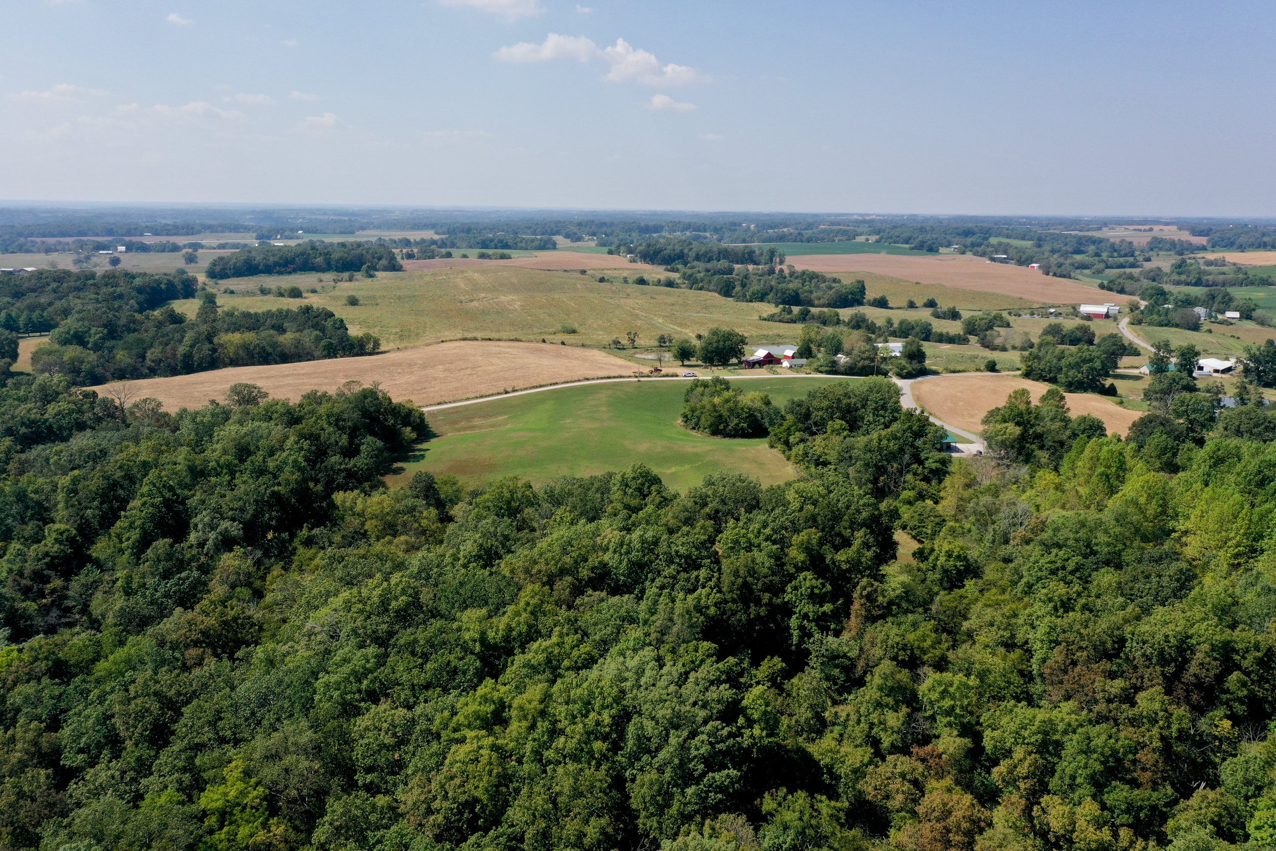 Perry Co MO240 Tract 2 0481
