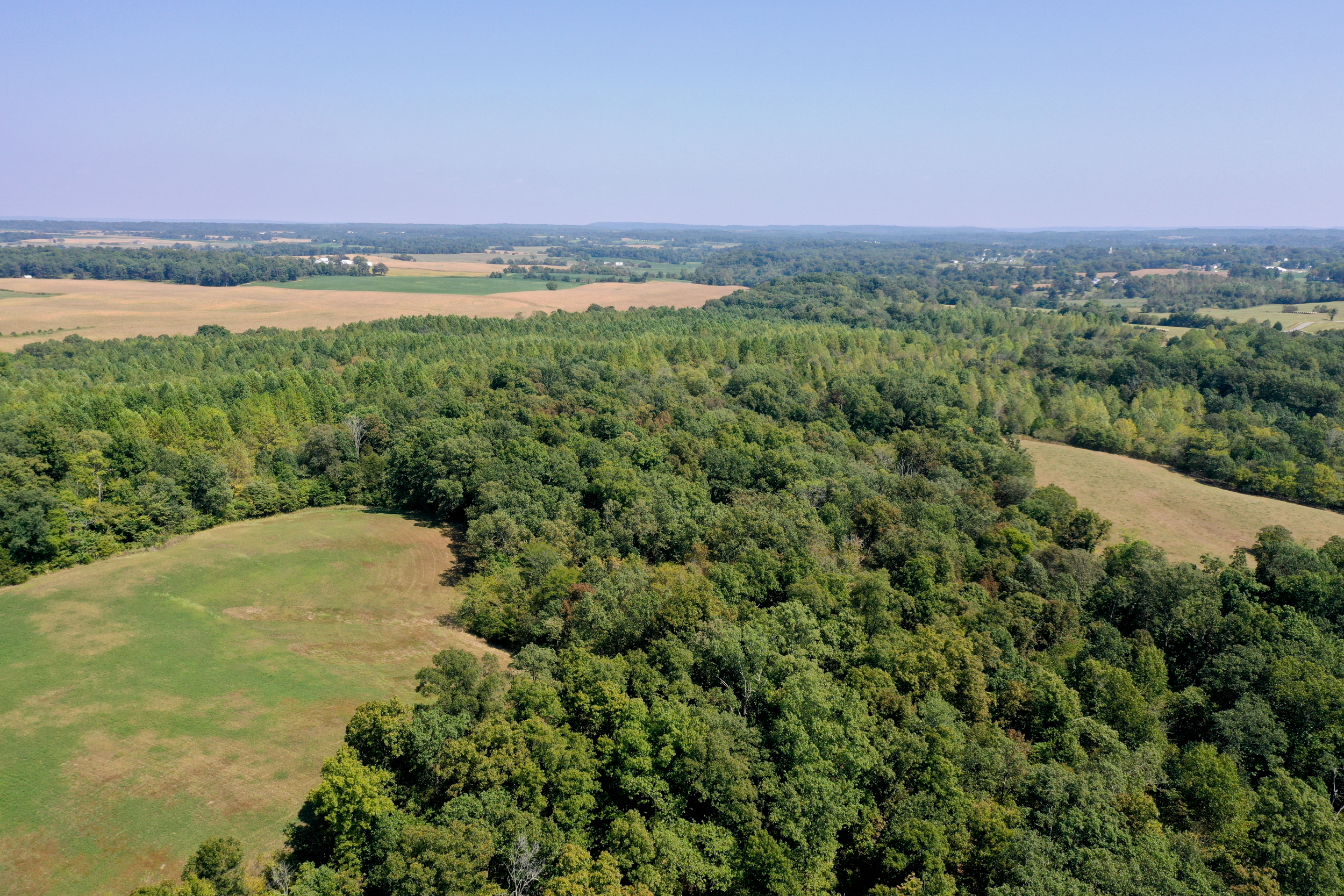 Perry Co MO240 Tract 2 0491