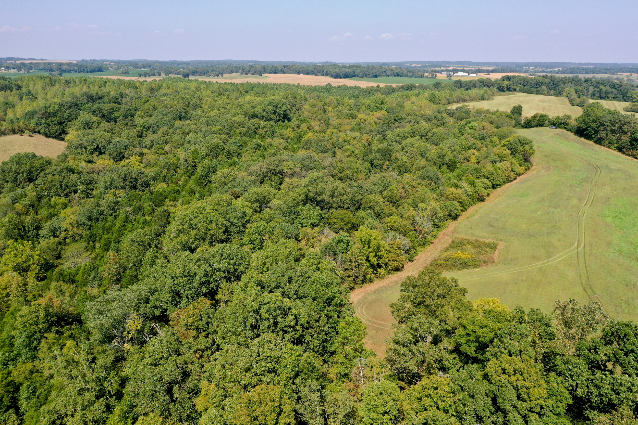 Perry Co MO240 Tract 4 0496